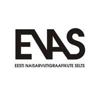 enas-logo