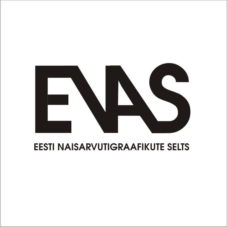 enas logo