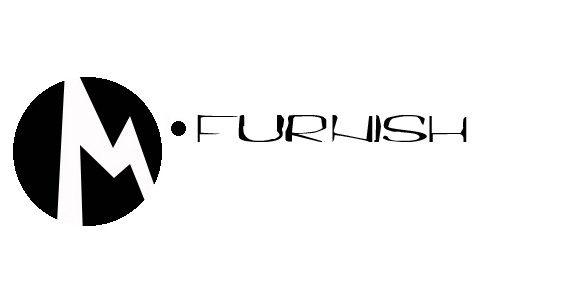 www.mfurnish.ee