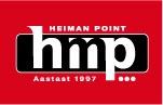 logo_150pxl