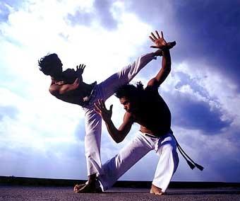 capoeira75
