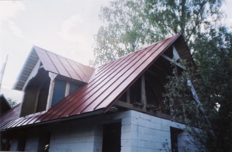 valtsplekk-katus