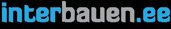 interbauen_logo
