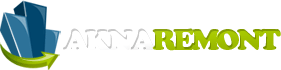 logo_aknaremont
