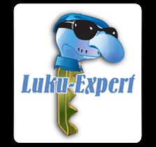 lukuexpert_logo