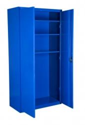laokapp - arhiivikapp kahe uksega 2
