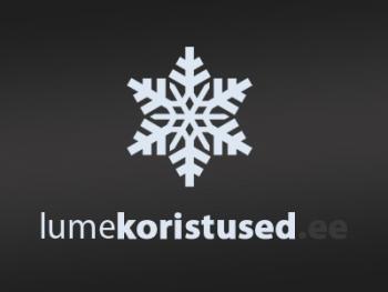 lumekoristamisteenused - lumekoristused.ee