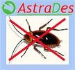 Astrades