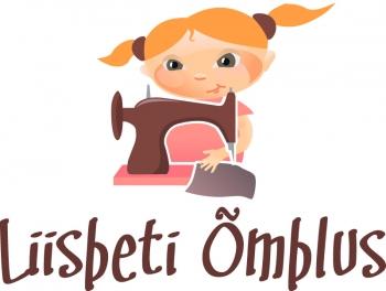 liisbeti_6mbluse_logo_final
